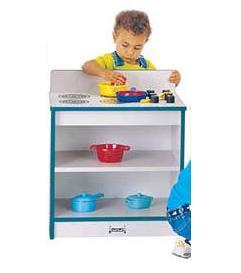 0409jcww-rainbow-accent-toddler-stove