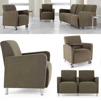 ravenna-series-reception-seating-by-lesro