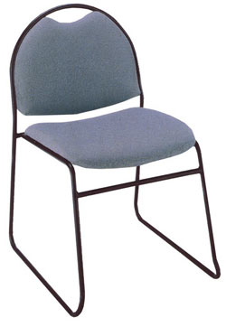 rb310-round-back-sled-base-stack-chair-vinyl