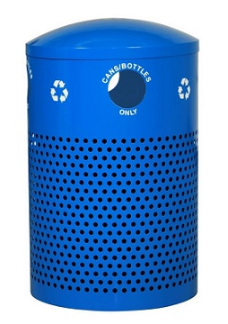rc-2441-landscape-series-perforated-outdoor-recycler