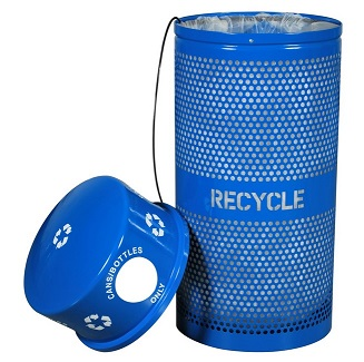 rc-34rdm-landscape-series-outdoor-recycling-receptacle
