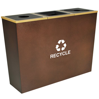 rc-mtr-3-metro-collection-three-stream-receptacle