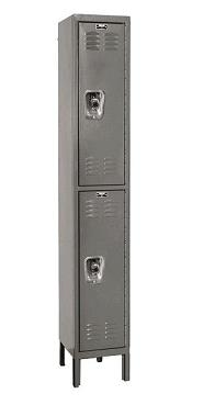 urb1228-2a-readybuilt-double-tier-1-wide-lockers-w-locks-12-w-x-12-d-x-36-h