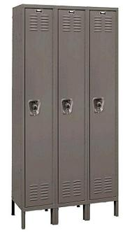 urb3288-1a-readybuilt-single-tier-3-wide-lockers-w-locks-12-w-x-18-d-x-72-h