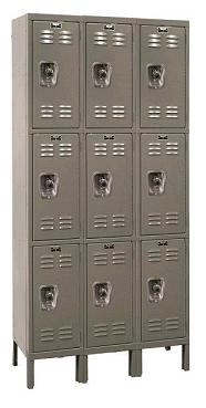 readybuilt-triple-tier-3-wide-lockers-w-locks-by-hallowell