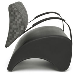 841-recoil-lounge-chair