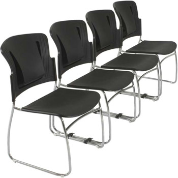 34428-black-reflex-stack-chair-ships-setup