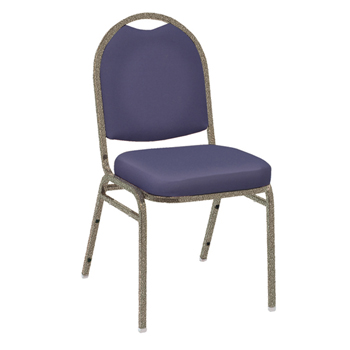 panline-stack-chairs-by-caprock-1