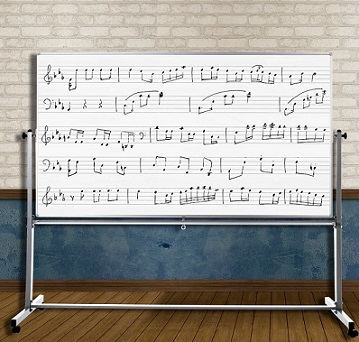 mb7248mm-reversible-mobile-magnetic-music-whiteboard-4-x-6