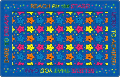 rfts109132-reach-for-the-stars-carpet-109-x-132