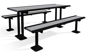 63x-xxx6-richmond-recycled-multi-pedestal-picnic-table