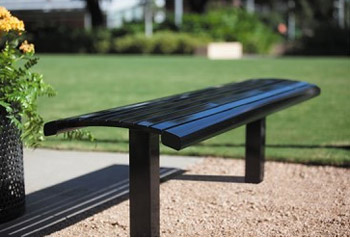 82-hs6-richmond-steel-outdoor-bench