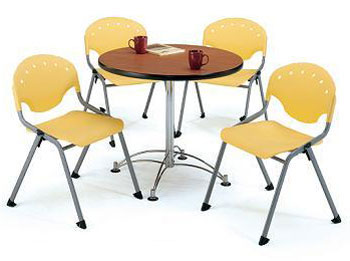 pkg-lt36r-305-breakroom-table