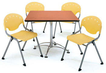 pkg-lt42s-305-breakroom-table