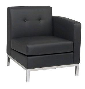 wst51rf-wall-street-single-right-arm-facing-chair