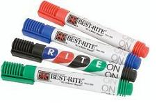 554e4-rite-on-markers-set-of-4