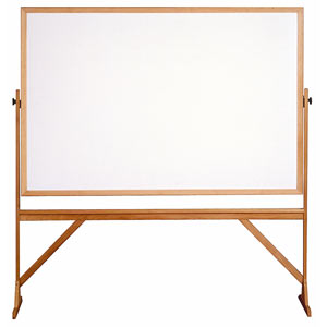 rmm46-4x6-wood-frame-doublesided-markerboard