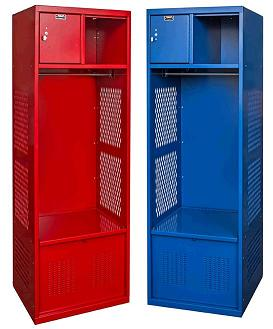 ksbf422-1a-c-rookie-sport-locker