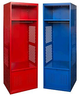 ksnf482-1c-rookie-sport-locker