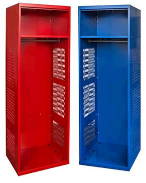 ksnn422-1a-c-rookie-sport-locker