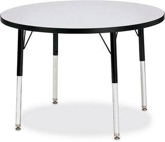 6433jc-ridgeline-activity-table-48-round