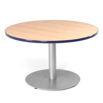 0150601455-round-cafe-table-w-circular-base-42-round-29-h