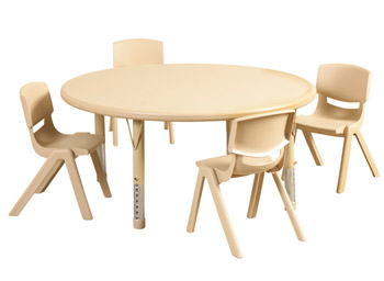 elr14406p4x12-four-12-plastic-resin-chairs-with-one-plastic-resin-round-table
