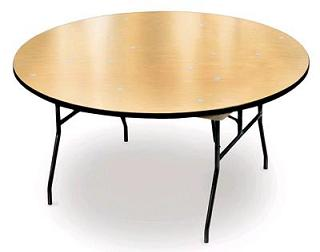 70043-prorent-folding-table