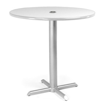 0151101525-round-cafe-table-w-power
