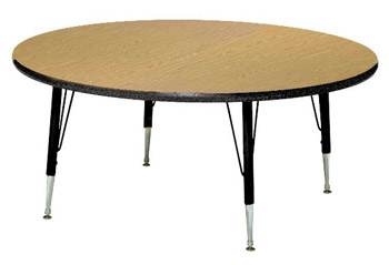 mdfrd48-sealed-edge-activity-table