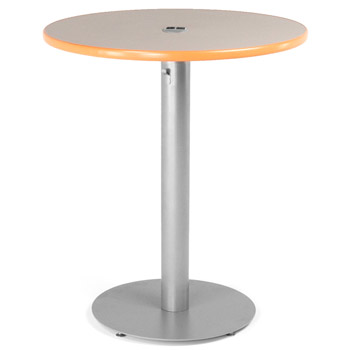 01507pxx01456-round-cafe-table-w-circular-base-power-48-round-36-h