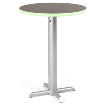 0150601536-round-cafe-table--42-round--42-h