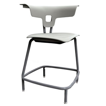 ruckus-stools-with-glides-by-ki