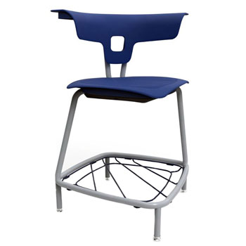ruckus-stools-with-bookracks-by-ki
