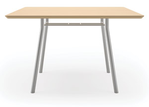 s1742r4-mystic-square-conference-table-42-square