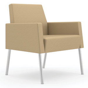 s1831k4-mystic-lounge-panel-arm-guest-chair-healthcare-vinyl