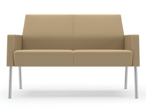 s2831k4-mystic-lounge-panel-arm-loveseat-healthcare-vinyl