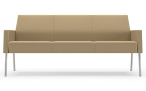 s3831k4-mystic-lounge-panel-arm-sofa-healthcare-vinyl