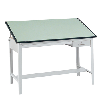 precision-drafting-table-by-safco