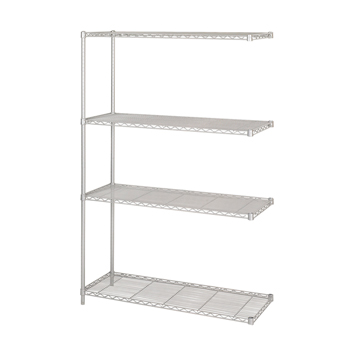 5292-industrial-wire-shelving-add-on-unit-48-x-18