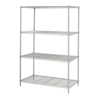 5294-industrial-wire-shelving-48-x-24