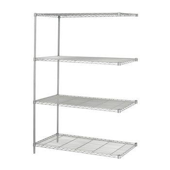 5295-industrial-wire-shelving-add-on-unit-48-x-24