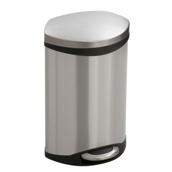 9901-ellipse-step-on-receptacle-3-gallon