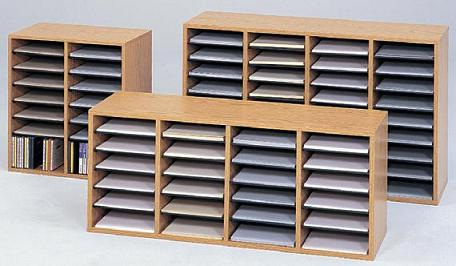 economical-organizer-by-safco1