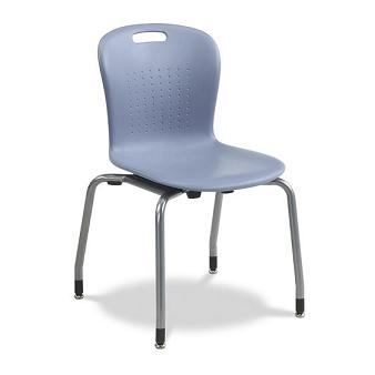 sage-contract-stack-chair-by-virco
