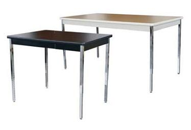 all-purpose-utility-tables-by-sandusky-lee