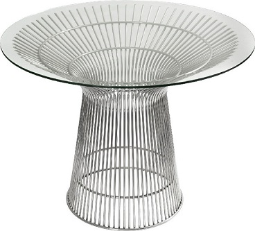 ct210b-11-santana-conference-table-43-round