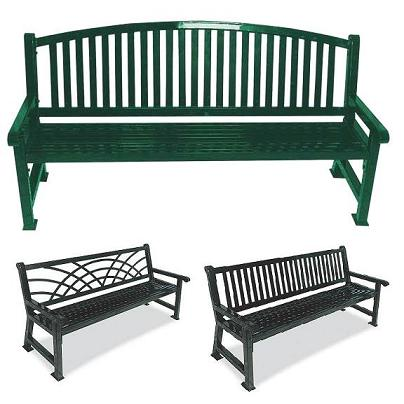 savannah-outdoor-benches