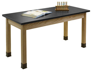 slt2460-acid-resistant-science-lab-table