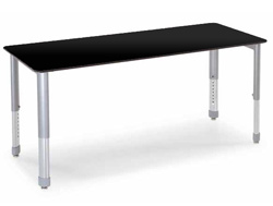 04131t-trespa-toplap-plus-science-lab-table-24x54